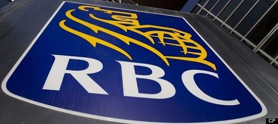 Rbc position